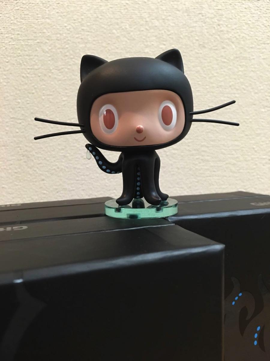 Monalisa Octcat